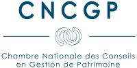 Cncgp-logo